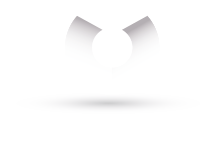 Open Banking Delivery